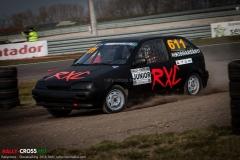 Rallycross.com-0001