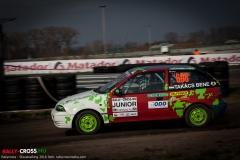 Rallycross.com-0003