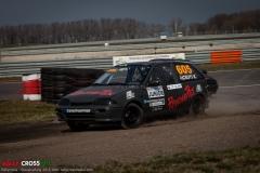 Rallycross.com-0004