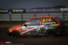 Rallycross.com-0005