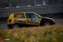 Rallycross.com-0006
