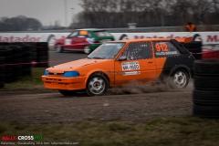 Rallycross.com-0011