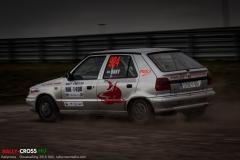 Rallycross.com-0012