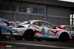 Rallycross.com-0013
