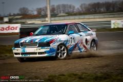 Rallycross.com-0014