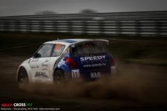 Rallycross.com-0015