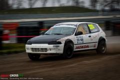 Rallycross.com-0018