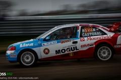 Rallycross.com-0021