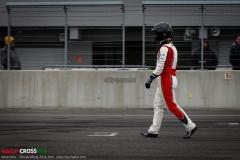 Rallycross.com-0027