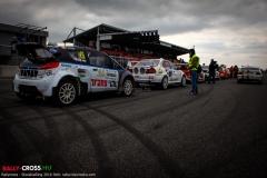 Rallycross.com-0028