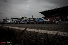 Rallycross.com-0029