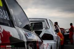 Rallycross.com-0036