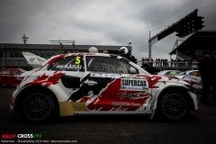 Rallycross.com-0038