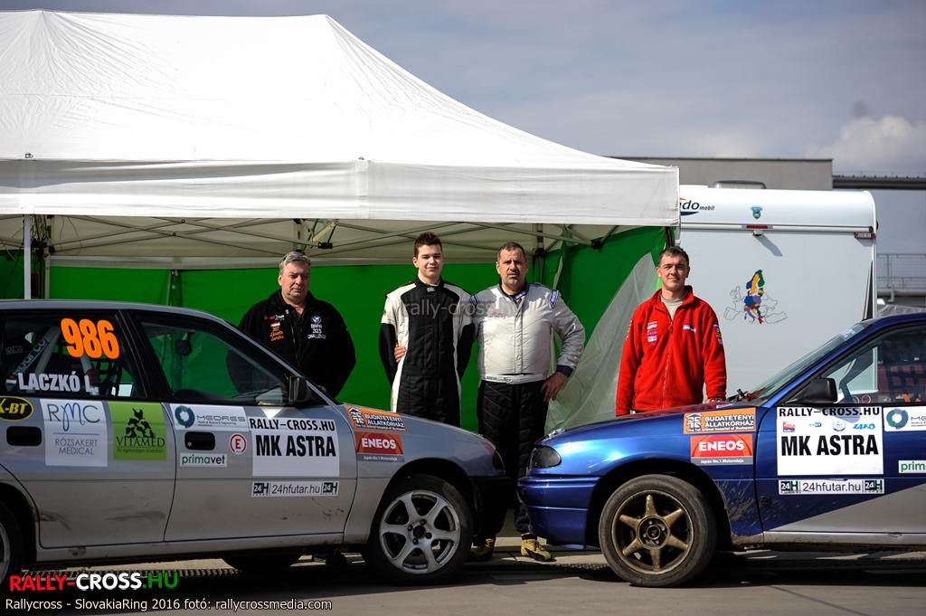 Rallycross.com-0466