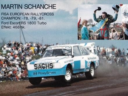 1978_RallyCrossMk2_440