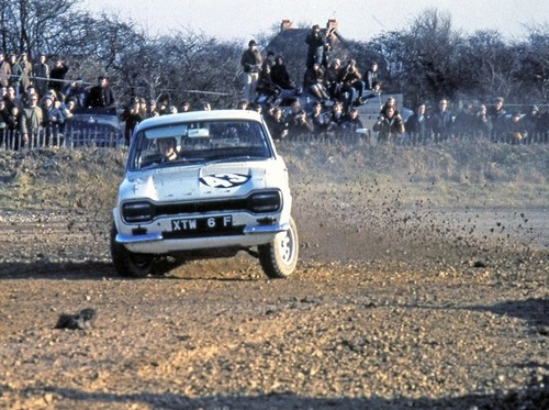 ford-escort-1968
