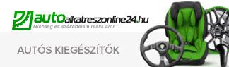 autoalkatreszonline24.hu